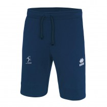 Short mauna junior