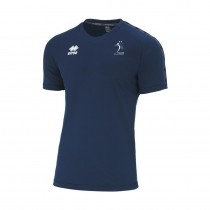 Maillot side adulte